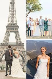 wedding registry for travel best 25 registry office wedding ceremonies ideas on