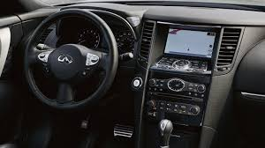 lexus suv for sale nh 2017 infiniti qx70 for sale near manchester nh infiniti of nashua