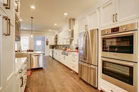 denver kitchen design kitchen design denver mike hall