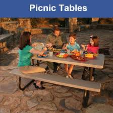 Lifetime Folding Picnic Table Instructions by Lifetime Folding Tables Banquet Round Card And Church