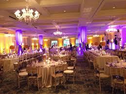 wedding planners in michigan 25 best michigan wedding ideas images on wedding