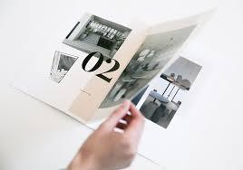 interior design courses online interior design online
