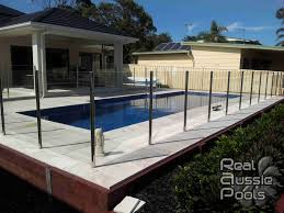 amazing pool cabana kits homesfeed