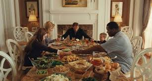 Watch The Blind Side Full Movie The Blind Side Home Facebook