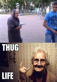 Grandma Meme - grandma memes best collection of funny grandma pictures