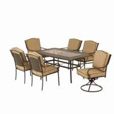 Martha Stewart Patio Chairs Clearance Patio Furniture On Walmart Patio Furniture And Epic