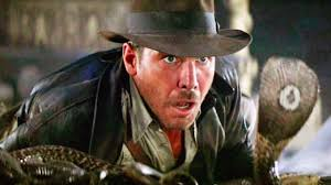 cowboy film quiz quiz can you name the famous 80s movie from a single image joe ie