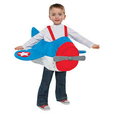 Dinosaur Halloween Costume Toddler Shark Costumes Airplanes Airline Pilot Costume Images