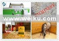 Wood Shavings Machine Sale South Africa by Buy Wood Shaving For Horses High Quality Manufacturers Suppliers