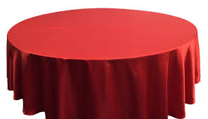 table cloth table with cloth robinsuites co