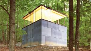 Punch Home Design Studio Video Take A Look At The World U0027s Best Tiny Houses Co Design