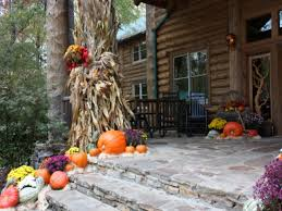 country halloween decorations images reverse search