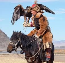 altai tappeti mongolia festival delle aquile i viaggi di maurizio levi