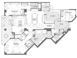Luxury Condo Floor Plans Condo Floor Plans Pyihome Com