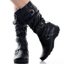 s boots calf length 45 best shoes images on knee boots knee high boots