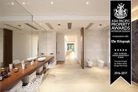 Design Apartment The Lake Dragon U2013 Best Interior Design Apartment China Asia
