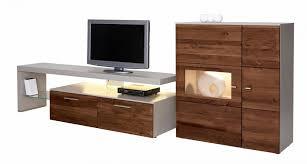 wohnzimmer wohnwã nde funvit einrichtung modern und altch