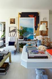 My Livingroom by 62 Best My Most Frequently Pinned Living Rooms Images On Pinterest