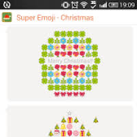 thanksgiving 2014 emojis page 3 bootsforcheaper