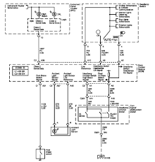 hummer h3 wiring schematic hummer wiring diagrams instruction