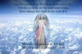 religious easter wishes for 2017 picture messages zitations
