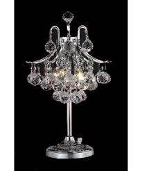 amazing best 25 crystal lamps ideas on crystal decor bling within crystal chandelier table lamps