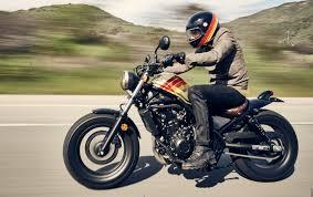 honda motorcycle logo png honda u0027s rebel aviator nation motorcycle is dripping with retro