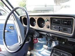 nissan trucks interior my