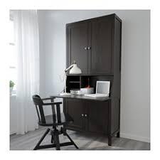 ikea bureau white ikea hemnes desk best of hemnes bureau with add on unit
