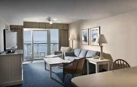 myrtle beach hotels suites 3 bedrooms 2 bedroom oceanfront condo myrtle beach for sale two main