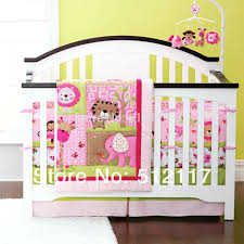 Baby Comforter Sets Baby Comforters And Quilts U2013 Co Nnect Me