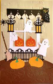 169 best cards halloween ghosts images on pinterest halloween