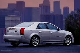 recall cadillac cts best 2003 cadillac cts recalls image best car gallery image and