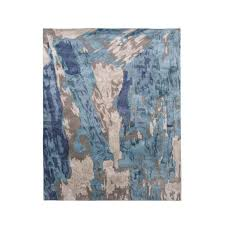 West Elm Rug by 100 West Elm Carpets West Elm Area Rugs Carpets Rugs And