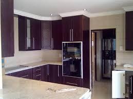 Kitchen Unit Designs Pictures Kitchen Designs Pretoria Decor Et Moi