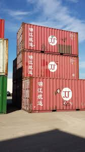 20 u0027 containers for sale u2014 shipping containers at a fair price