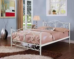 inspiring new style bedroom bed design master designs luxury