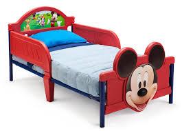 Mickey Mouse Toddler Duvet Set Bedding Set Kid Beds Wonderful Mickey Mouse Toddler Bedding