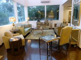 home interiors shopping home interiors furniture in shopping