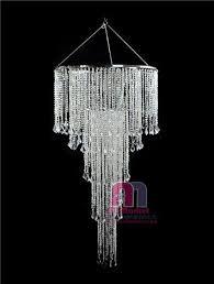 Victorian Chandelier For Sale Best 25 Chandeliers For Sale Ideas On Pinterest Vintage