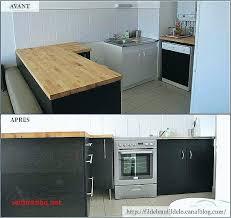 adhesif pour meuble cuisine adhesif pour meuble de cuisine créatif revetement pour meuble