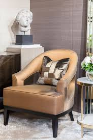 Small Armchairs Uk 1012 Best Furniture Chairs Images On Pinterest Chair Design