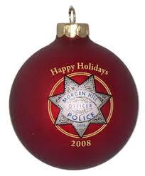 tag archive for custom ornaments fundraiser custom