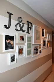images of home decor ideas 78 best home decor using your photos images on pinterest home