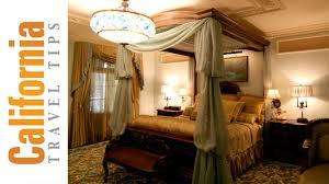 disney suites disneyland hotel youtube