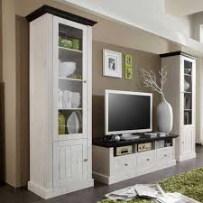 Wohnzimmerwand Braun Hausdekorationen Und Modernen Möbeln Tolles Wohnzimmer Weis Grau