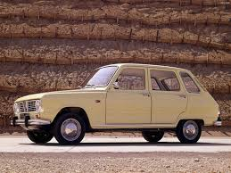 renault dezir wallpaper 1968 renault 6 related infomation specifications weili
