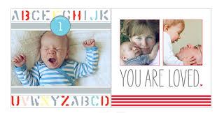 baby book ideas 3 stress free baby book ideas