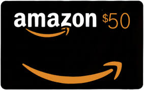 amazon gift cards black friday 2017 book review of july 2014 at reading to know