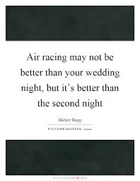 wedding quotes may your our wedding quotes sayings our wedding picture quotes page 2